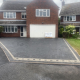 Driveway Acton Trussell
